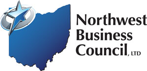 Northwest Business Council